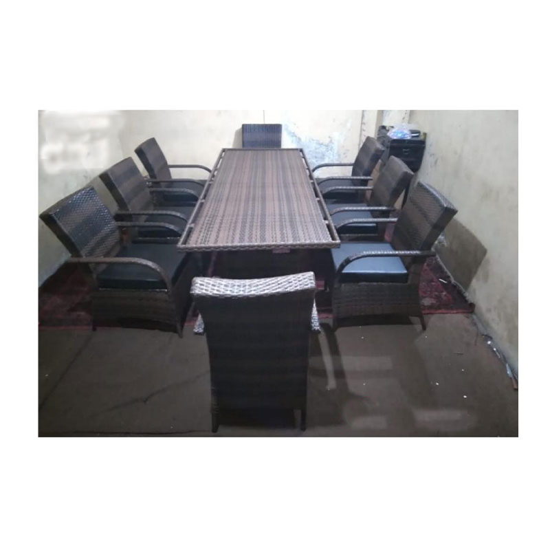 chairs set 3