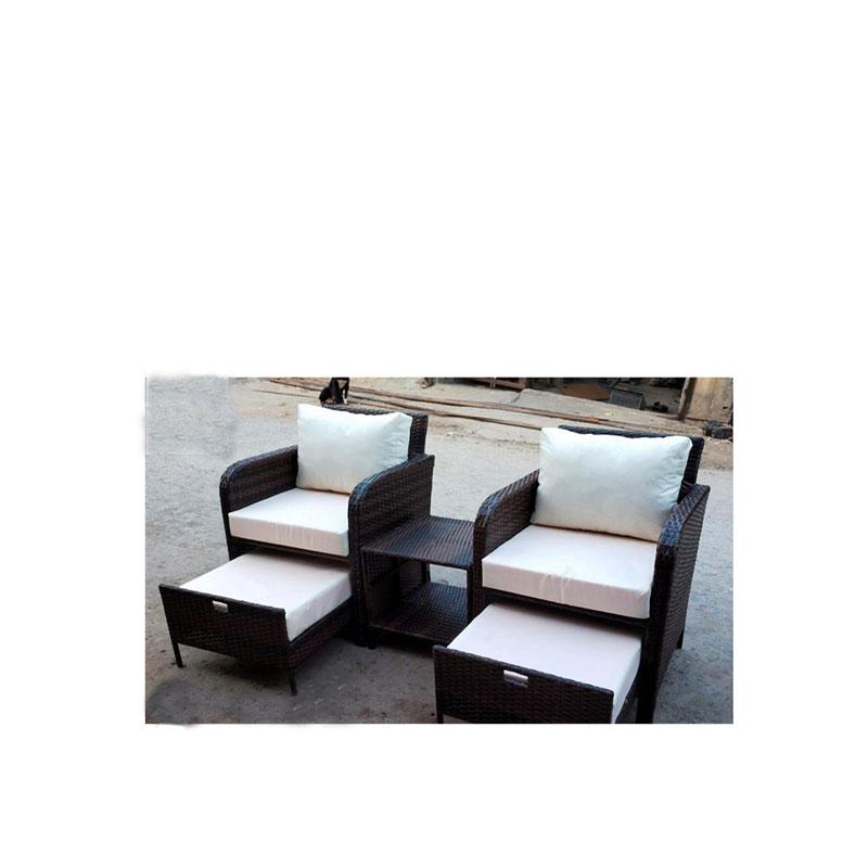 chairs set 4