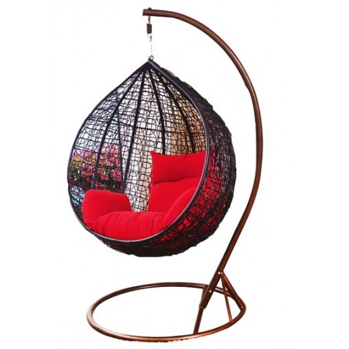 CUP SWING HANGING CHAIRS