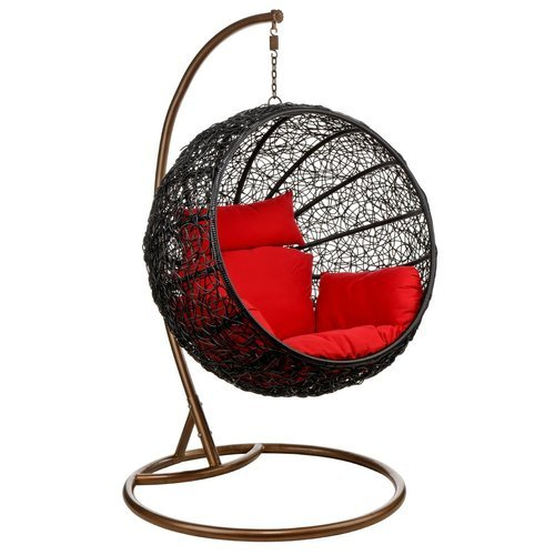 CUP SWING HANGING CHAIRS ROUND