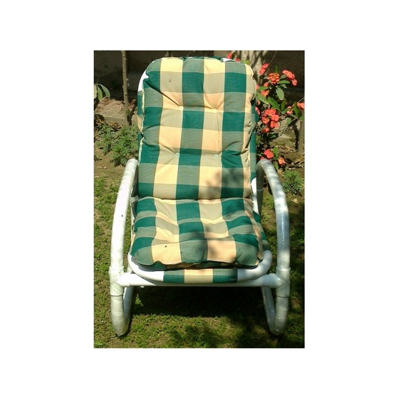 CL30 OUTDOOR CHAIRS