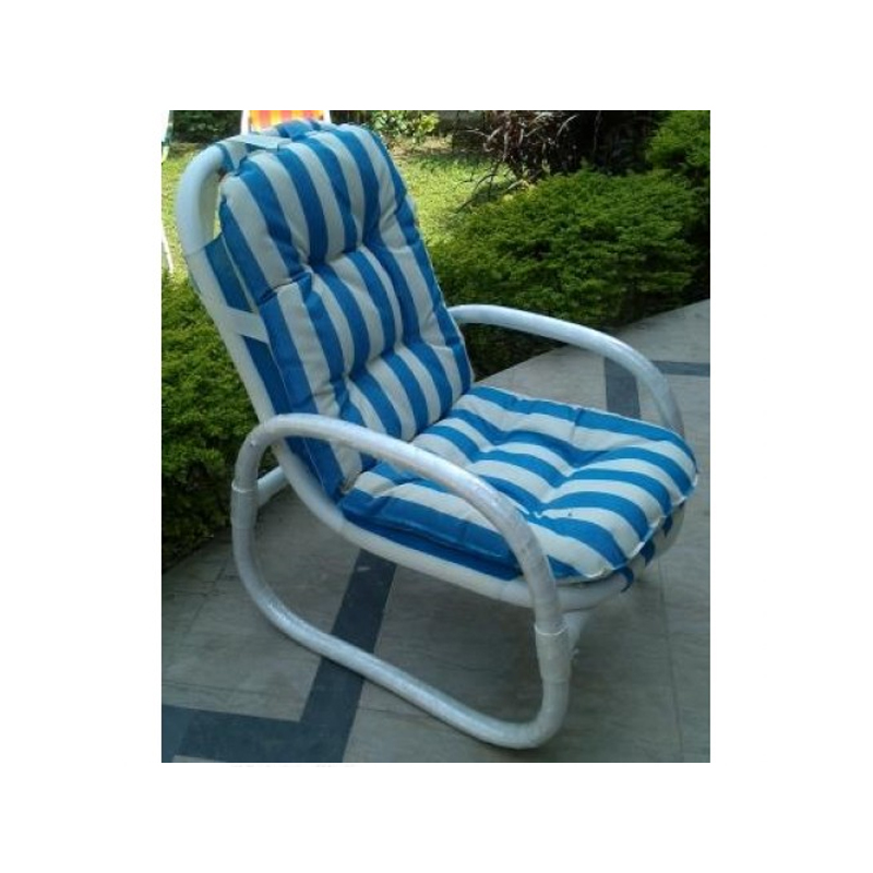 CL23 REST OUTDOOR CHAIRS
