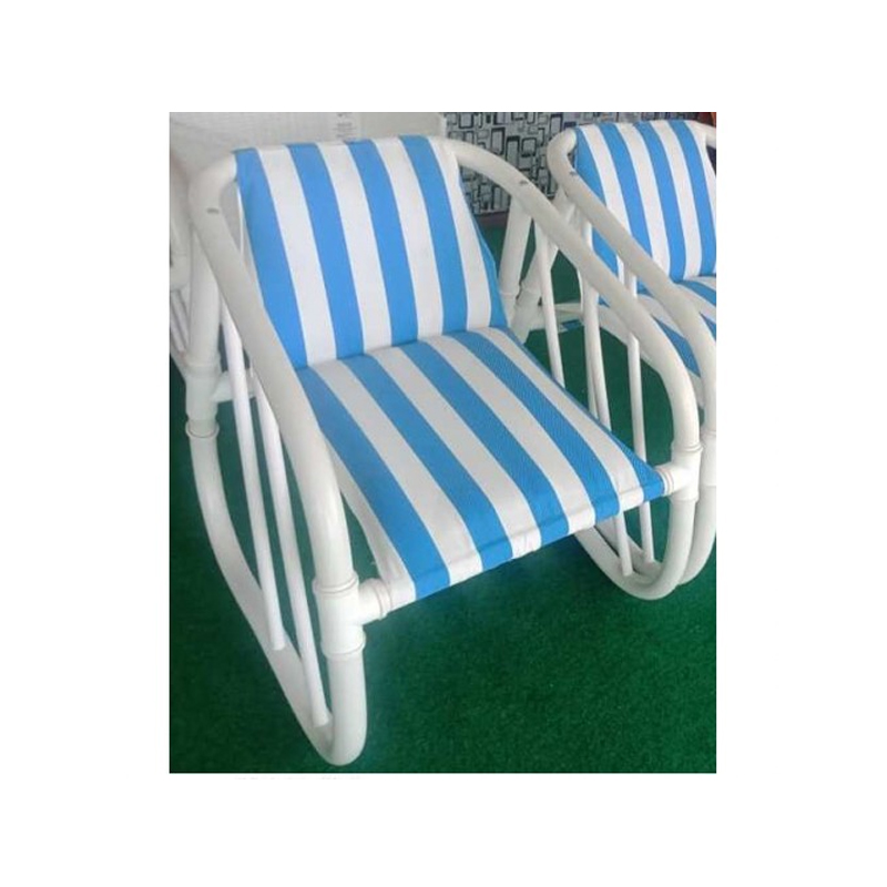 STYLE PATED GARDEN OUTDOOR CHAIRS