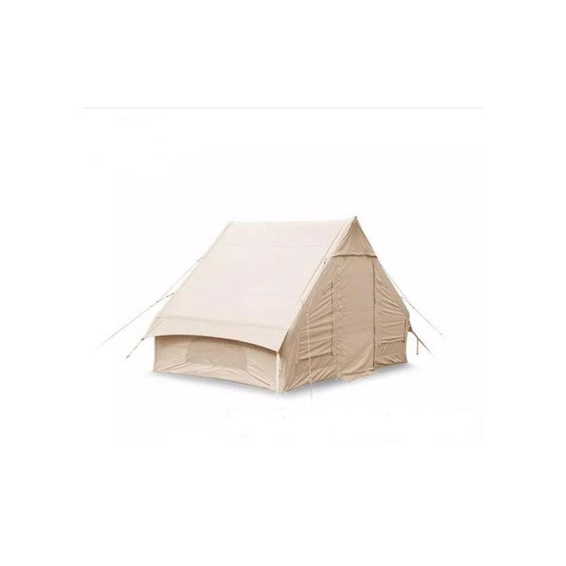 Outdoor Tents 1